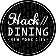 Hack Dining Logo _NYC_final-01-01