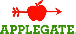 applegate_logo1-300x134