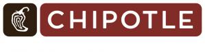 cmg_logo_border
