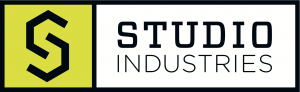 studioindustries_logo_horizontal (1)