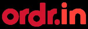 ordrin-logo-transp-500x164