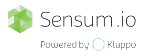 sensum_logo