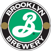 Brewery-Logo-PNG-1