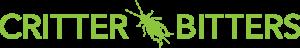 Critter Bitters Logo