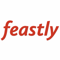 Feastly logo-large-white-bg-1
