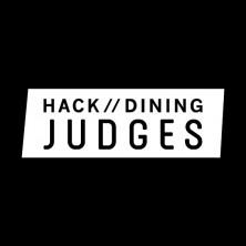 Hack Dining NYC Judges