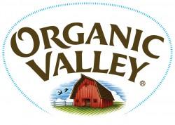 OV_Logo4x3_300dpi
