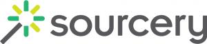 Sourcery-Logo