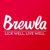 brewla_fb_icon