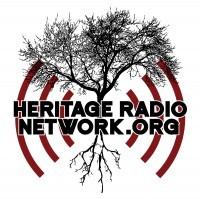 heritage-radio-network-logo