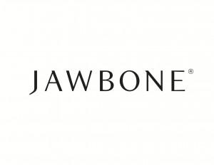 jawbone_logo_black