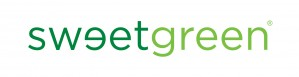 sweetgreen_Logo_two_ton